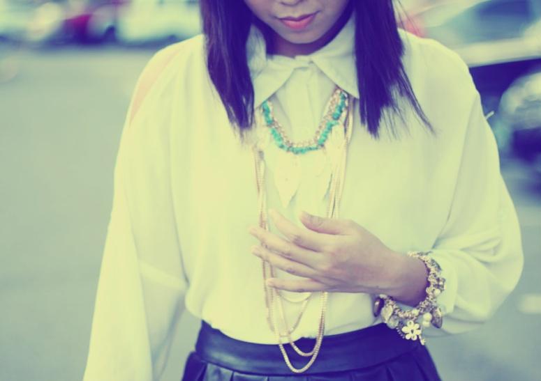 sm accessories