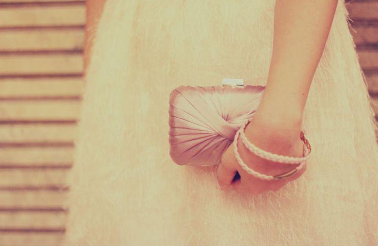 Pink Fluff 7