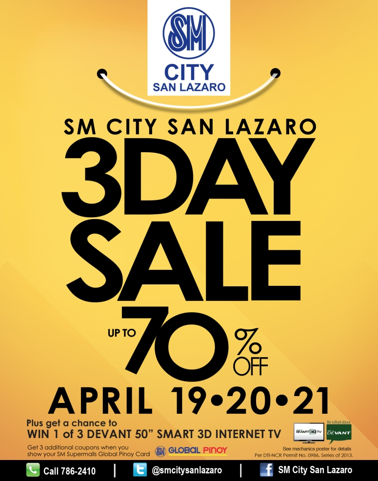 FA-SMSL-3DAYSALE-APRIL2013-WEBAD-22inX28in-MARCH25