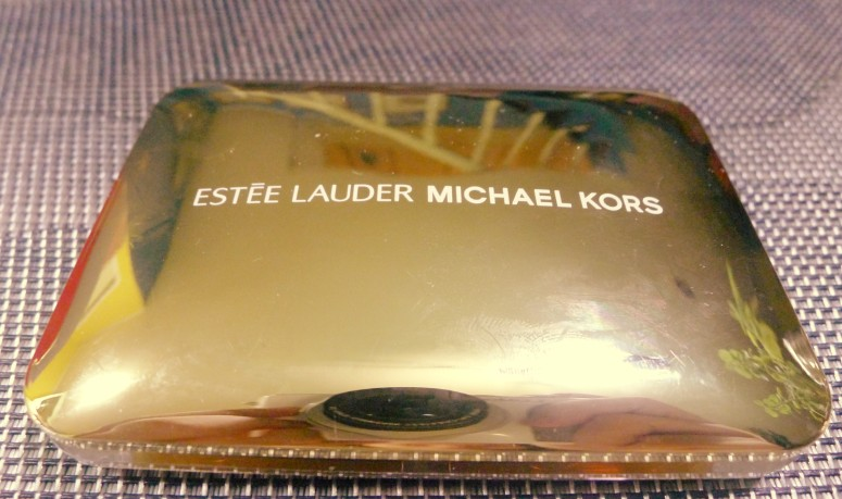 Michale Korrs Estee Lauder 2