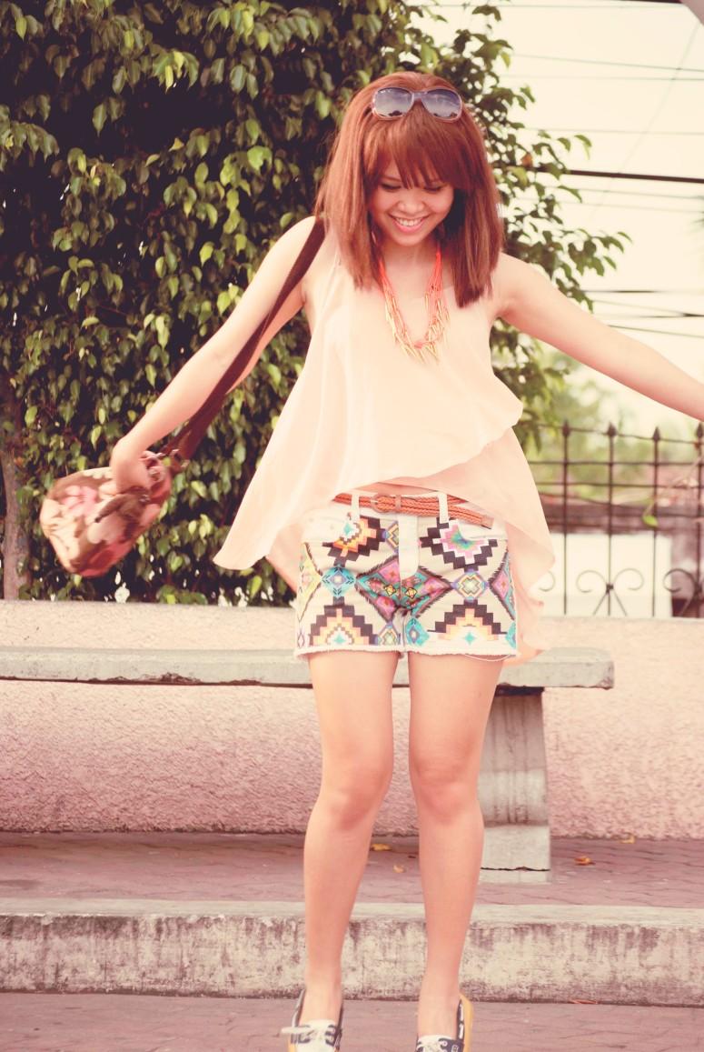 summer 4