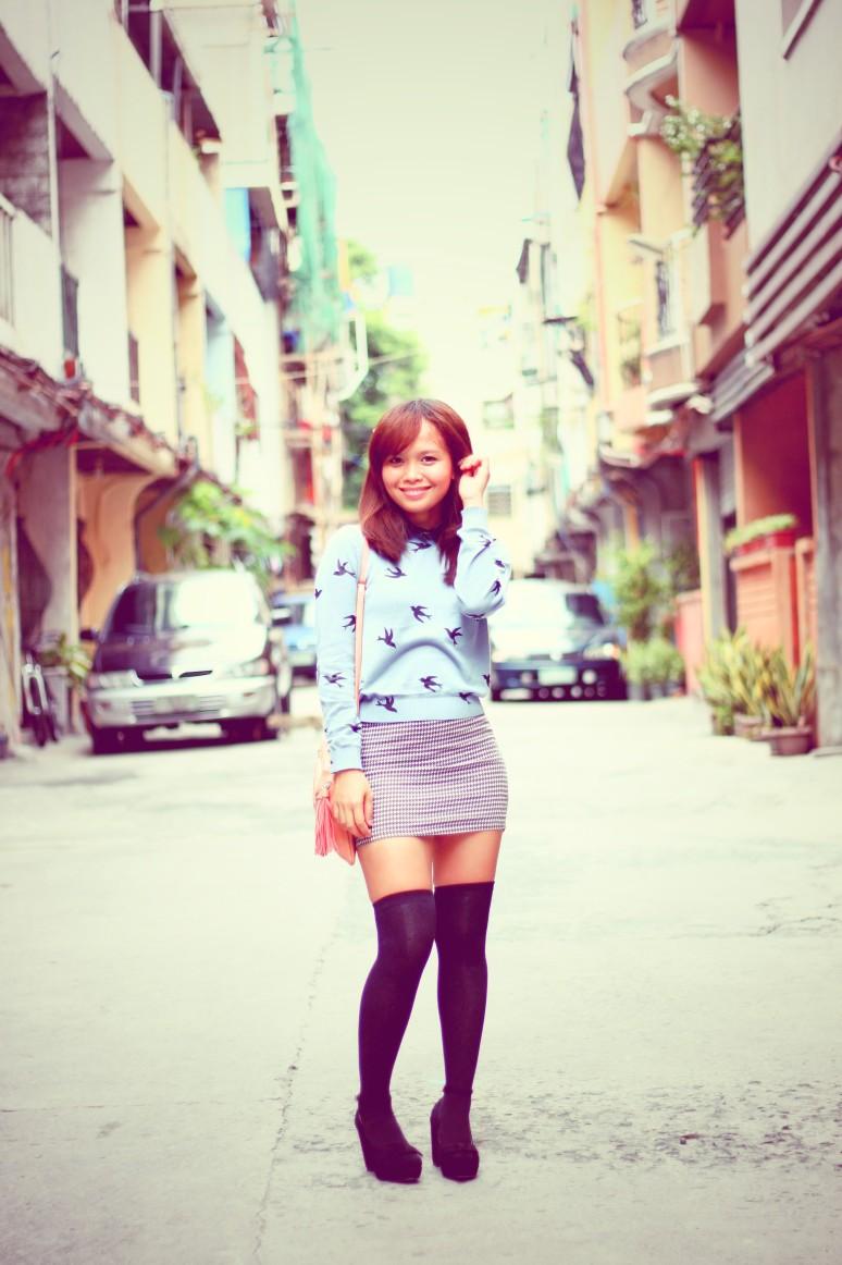 july schoolgirl 2