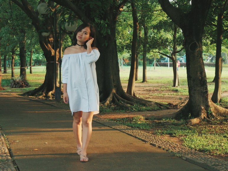 zara, lookbook, ootd, fashion, street style, valentine's day